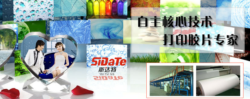 SDT Film Co., Ltd